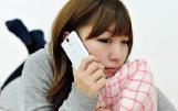 盗聴器がきになったら広島お助けまんサービスにお電話